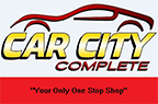 Car City Complete